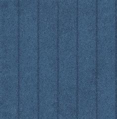 Бумажные обои с акриловым напылением Casa Mia Graphite (RM91302)
