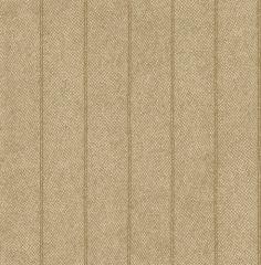 Бумажные обои с акриловым напылением Casa Mia Graphite (RM91305)