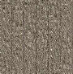 Бумажные обои с акриловым напылением Casa Mia Graphite (RM91306)