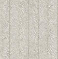 Бумажные обои с акриловым напылением Casa Mia Graphite (RM91307)