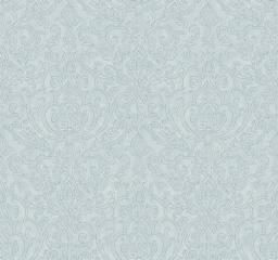 Бумажные обои с акриловым напылением Casa Mia Opal (RM50302)