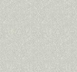 Бумажные обои с акриловым напылением Casa Mia Opal (RM50303)