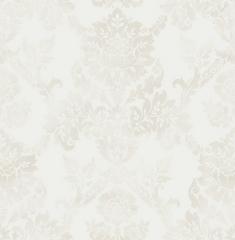 Бумажные обои с акриловым напылением Casa Mia Opal (RM50602)