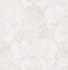 Бумажные обои с акриловым напылением Casa Mia Opal (RM50603)