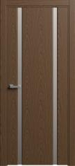 Дверь Sofia Модель 04.02