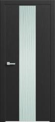 Дверь Sofia Модель 36.21СРС