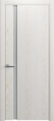 Дверь Sofia Модель 210.12