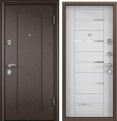 Дверь Torex DELTA M 10