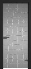 Дверь Sofia Модель Т-03.80 ССU2
