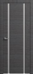 Дверь Sofia Модель 01.02