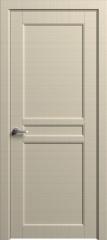 Дверь Sofia Модель 17.72ФФФ