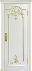 Дверь Geona Doors Алонзо
