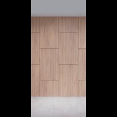 Панель Flatness Брандо 400