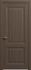 Дверь Sofia Модель 86.162