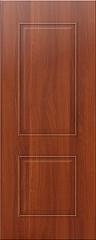 Дверь Классик
