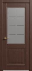 Дверь Sofia Модель 06.152