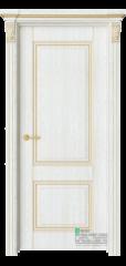 Межкомнатная дверь Baroque М3R
