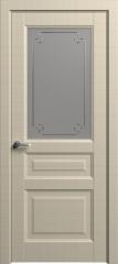 Дверь Sofia Модель 17.41 Г-У4