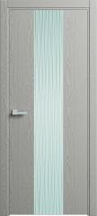 Дверь Sofia Модель 301.21СРС