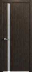 Дверь Sofia Модель 65.12