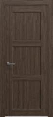 Дверь Sofia Модель 147.137