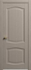 Дверь Sofia Модель 93.167