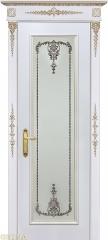 Дверь Geona Doors Палаццо 1
