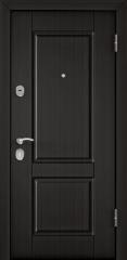 Дверь TOREX DELTA-M 10 COMBO Венге ПВХ Венге / Венге ПВХ Венге