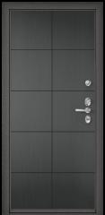 Дверь TOREX DOMANI 100 Ирландский серый / Графен