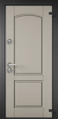 Дверь TOREX DOMANI 100 Кремовый ликер / Слоновая кость ПВХ слоновая кость