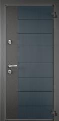 Дверь TOREX DOMANI 100 Синий прованс / Синий прованс