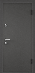 Дверь TOREX SNEGIR 20 Колоре гриджио / Белый Белый