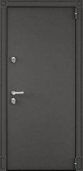 Дверь TOREX SNEGIR 55 Колоре гриджио / Шамбори светлый ПВХ Бел шамбори