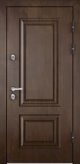 Дверь TOREX SNEGIR 60 Американский орех / Американский орех