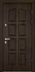 Дверь TOREX SNEGIR 60 Черное дерево / Черное дерево