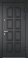Дверь TOREX SNEGIR 60 Графен / Графен
