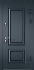 Дверь TOREX SNEGIR 60 Синий прованс / Синий прованс