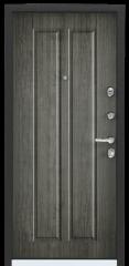 Дверь TOREX SUPER OMEGA 100 Дуб пепельный Дуб пепельный / Дуб пепельный Дуб пепельный
