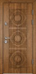 Дверь TOREX ULTIMATUM Дуб медовый Дуб медовый / Дуб медовый Дуб медовый