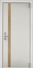 Дверь TOREX ULTIMATUM NEXT Italy TSS Снежная пиния / Шамбори светлый ПВХ Бел шамбори