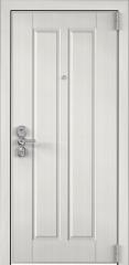 Дверь TOREX ULTIMATUM NEXT Шамбори светлый ПВХ Бел шамбори / Шамбори светлый ПВХ Бел шамбори