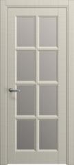 Дверь Sofia Модель 17.48