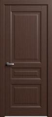 Дверь Sofia Модель 06.42