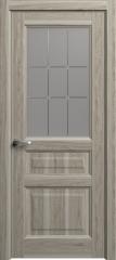 Дверь Sofia Модель 151.41Г-У1