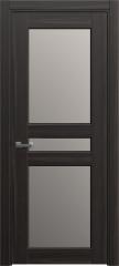 Дверь Sofia Модель 149.134