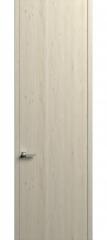 Дверь Sofia Модель 141.94