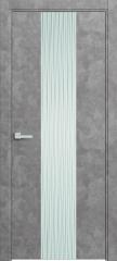 Дверь Sofia Модель 230.21СРС