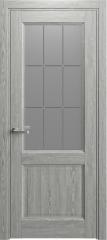 Дверь Sofia Модель 268.58