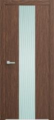 Дверь Sofia Модель 138.21 СРС