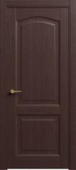 Дверь Sofia Модель 87.63